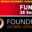Foundry Congress 2017
