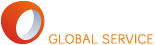 Foundry Global