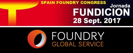 Foundry Congress 2017